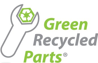 ARA Green Recycled Parts